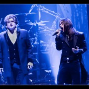 09_28-trans-siberian-orchestra-16_03_2011-oo