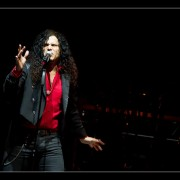 10_33-trans-siberian-orchestra-16_03_2011-oo