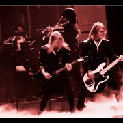 11_39-trans-siberian-orchestra-16_03_2011-oo