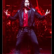 12_37-trans-siberian-orchestra-16_03_2011-oo