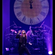14_19-trans-siberian-orchestra-16_03_2011-oo
