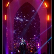 15_54-trans-siberian-orchestra-16_03_2011-oo