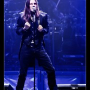 16_22-trans-siberian-orchestra-16_03_2011-oo
