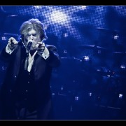 18_50-trans-siberian-orchestra-16_03_2011-oo