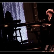 19_44-trans-siberian-orchestra-16_03_2011-oo