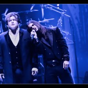 20_29-trans-siberian-orchestra-16_03_2011-oo