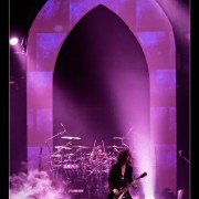 21_08-trans-siberian-orchestra-16_03_2011-oo