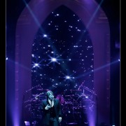 23_53-trans-siberian-orchestra-16_03_2011-oo