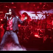 24_34-trans-siberian-orchestra-16_03_2011-oo