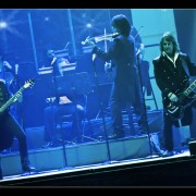 25_59-trans-siberian-orchestra-16_03_2011-oo