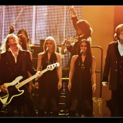 26_23-trans-siberian-orchestra-16_03_2011-oo