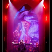 28_02-trans-siberian-orchestra-16_03_2011-oo
