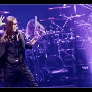 32_60-trans-siberian-orchestra-16_03_2011-oo