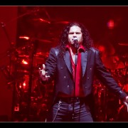 33_38-trans-siberian-orchestra-16_03_2011-oo