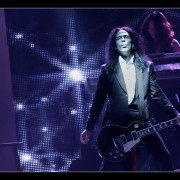 35_56-trans-siberian-orchestra-16_03_2011-oo