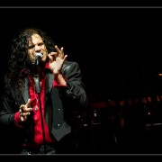 37_35-trans-siberian-orchestra-16_03_2011-oo