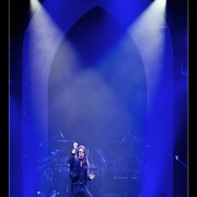 39_21-trans-siberian-orchestra-16_03_2011-oo