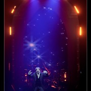 41_51-trans-siberian-orchestra-16_03_2011-oo