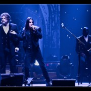 42_27-trans-siberian-orchestra-16_03_2011-oo
