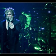 44_49-trans-siberian-orchestra-16_03_2011-oo