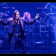 46_18-trans-siberian-orchestra-16_03_2011-oo