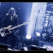 47_30-trans-siberian-orchestra-16_03_2011-oo