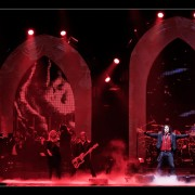 48_40-trans-siberian-orchestra-16_03_2011-oo