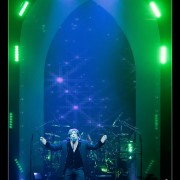 51_52-trans-siberian-orchestra-16_03_2011-oo