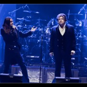 52_26-trans-siberian-orchestra-16_03_2011-oo