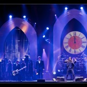 54_20-trans-siberian-orchestra-16_03_2011-oo