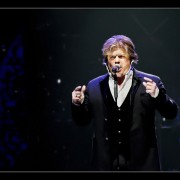 55_24-trans-siberian-orchestra-16_03_2011-oo