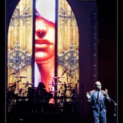56_13-trans-siberian-orchestra-16_03_2011-oo