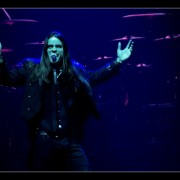 58_17-trans-siberian-orchestra-16_03_2011-oo
