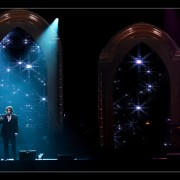 59_57-trans-siberian-orchestra-16_03_2011-oo