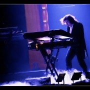 60_41-trans-siberian-orchestra-16_03_2011-oo