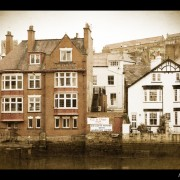 Whitby Gothic Weekend