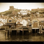 whitby-06