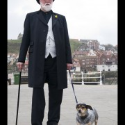 whitby-10