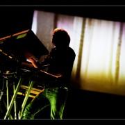 04_11-ulver-31_03_2011-oo