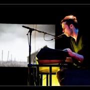 10_19-ulver-31_03_2011-oo