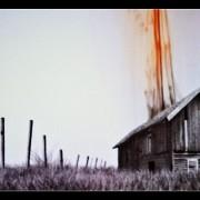 22_21-ulver-31_03_2011-oo