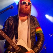 skindred4_web