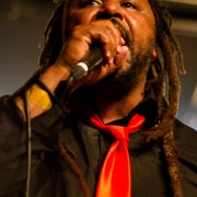 skindred6_web