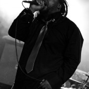 skindred7_web