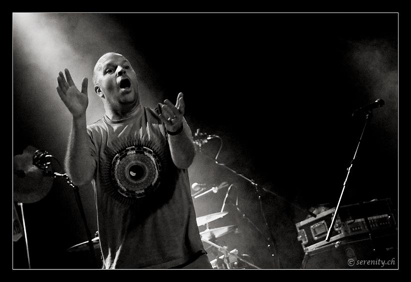 004-jason-forrest-10_04_2011-oo