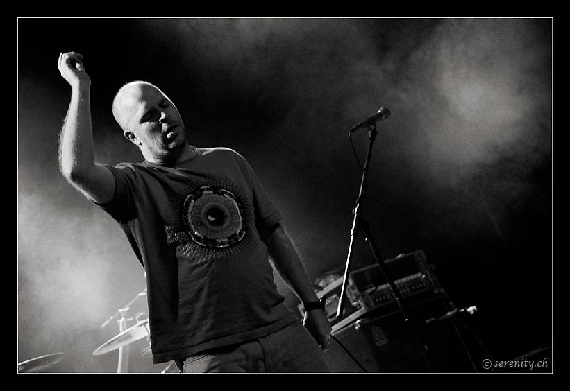 009-jason-forrest-10_04_2011-oo