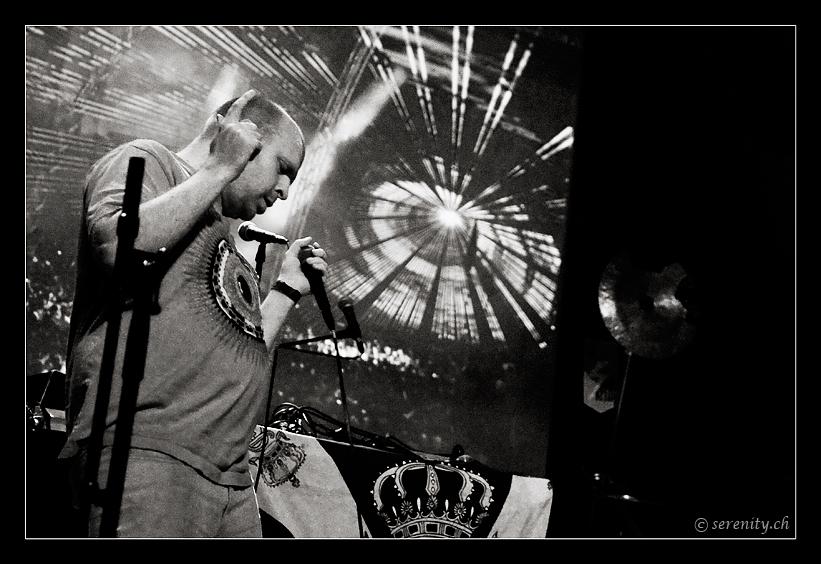 011-jason-forrest-10_04_2011-oo