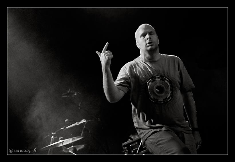 015-jason-forrest-10_04_2011-oo