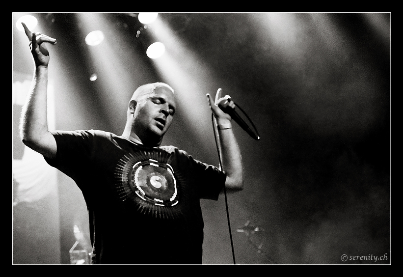 016-jason-forrest-10_04_2011-oo