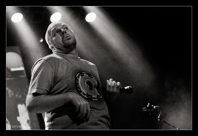 026-jason-forrest-10_04_2011-oo